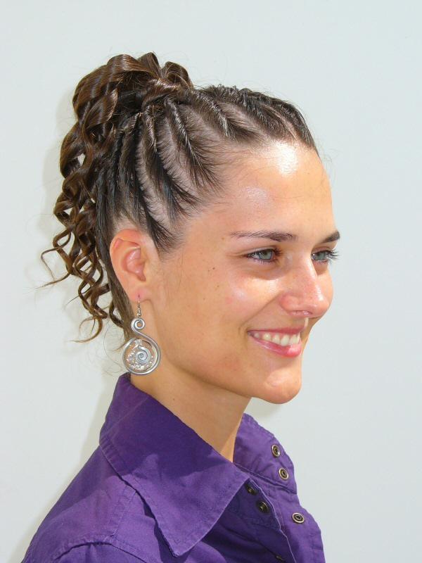 coiffure juliette