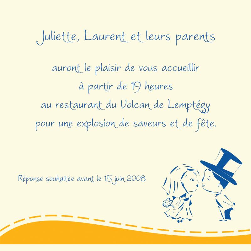 Fabuleux Texte échange Des Alliances Mariage Civil ~ Idées et d'inspiration  VQ31