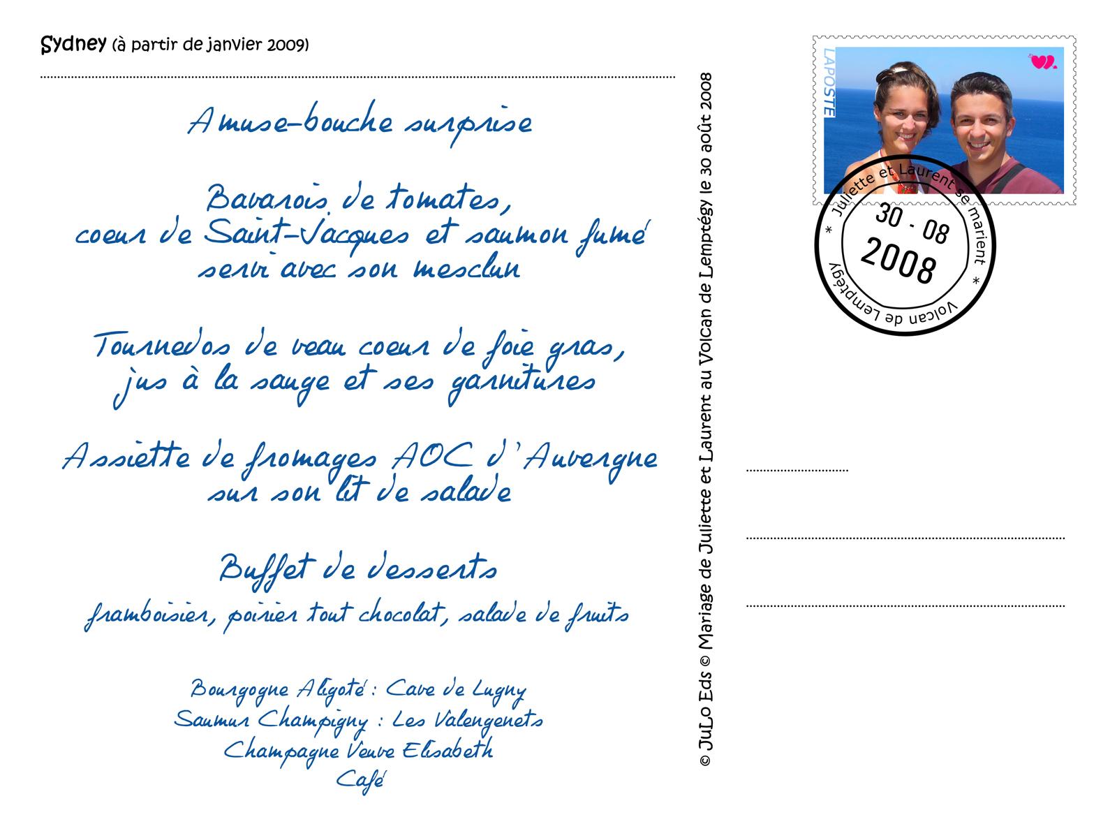 Franco Et Orchestre T.P.O.K. Jazz Le T.P. O.K. Jazz A L'Ancienne Belgique